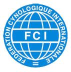 FCI European Championship 2019