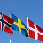 Skandinaviske LC-prøver 2019