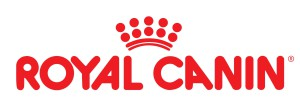 Royal-Canin-logo-registered-trademark
